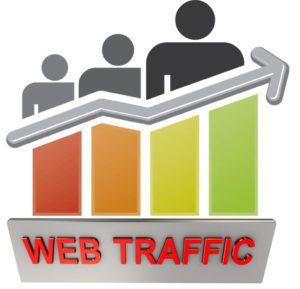 increase-website-traffic-rankwheel-seo-firm