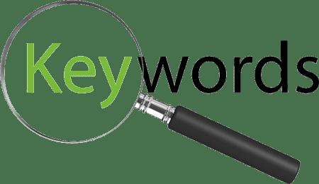 keywords-for-seo-company-rankwheel
