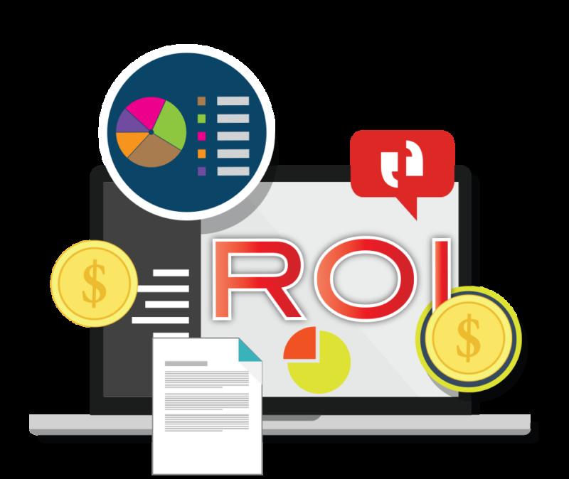 faster-return-on-investment-rankwheel-seo