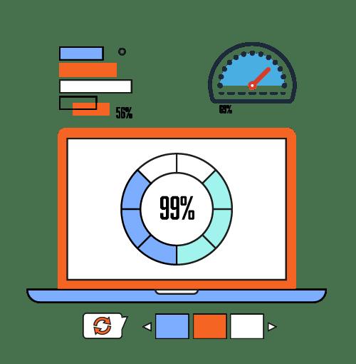 onpage-optimization-rankwheel