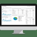 ad-maintenance-analytics-rankwheel