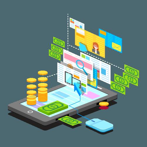 pay-per-click-ppc-advertisement-rankwheel