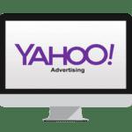 yahoo-advertising-rankwheel