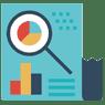 Web-Analytics-rankwheel-seo-company