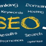 best-seo-services-company-is-rankwheel