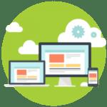 responsive-web-design-300-rankwheel