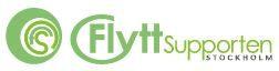 seo-services-for-flyttsupporten-logo