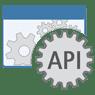 software-setup-web-analytics-api-integration