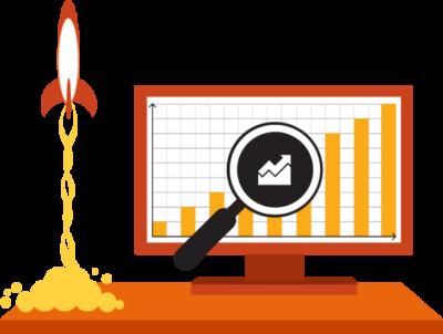 web-analytics-with-rankwheel-seo-company